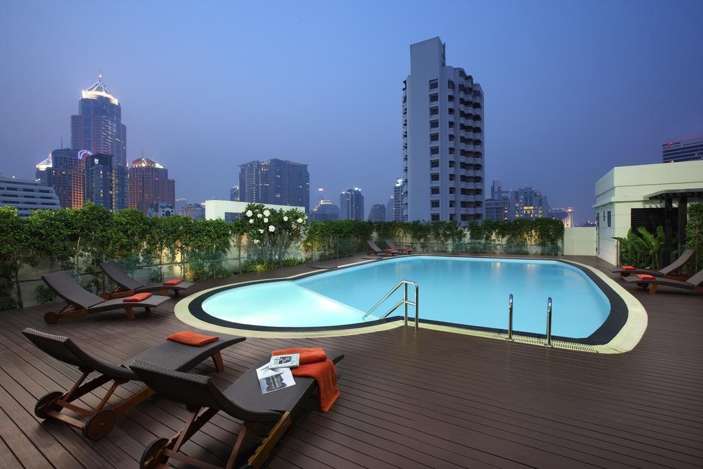 Lohas-Residences-Sukhumvit-Hotel7-1024x683.jpg