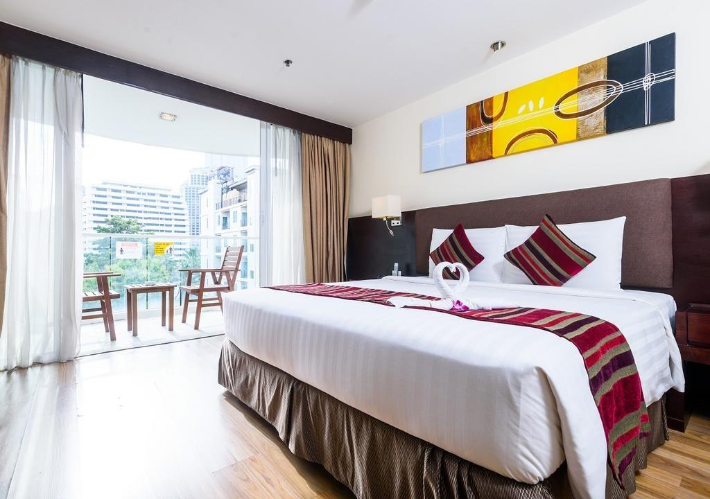 Lohas-Residences-Sukhumvit-Hotel4-1024x720.jpg