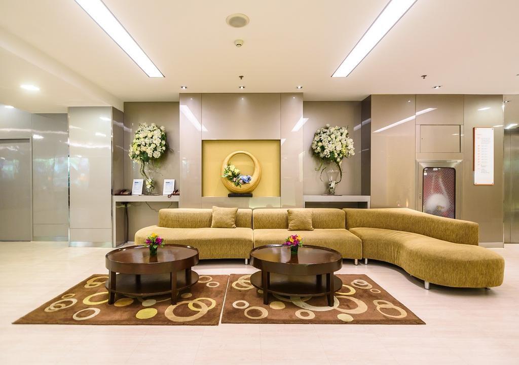 Lohas-Residences-Sukhumvit-Hotel1-1024x720.jpg