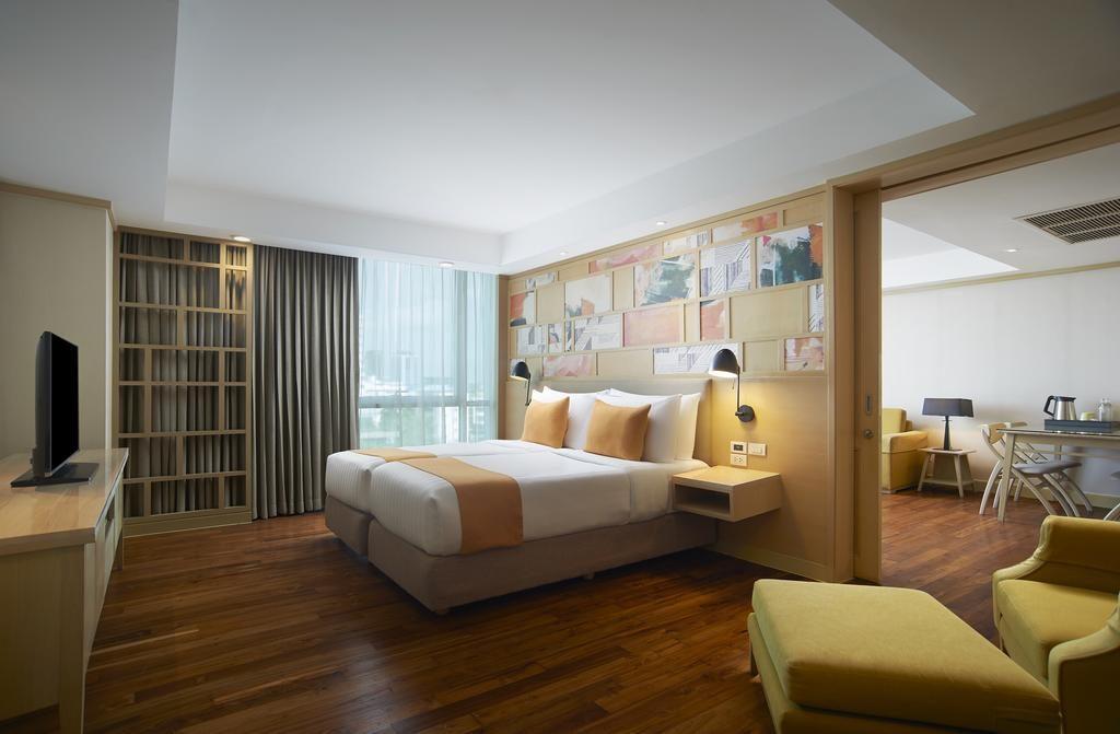 Amari-Residences-Bangkok2-1024x671.jpg