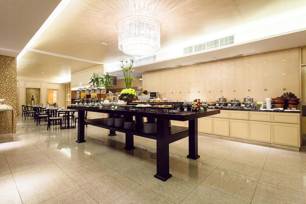 Amari-Residences-Bangkok3-1024x682.jpg