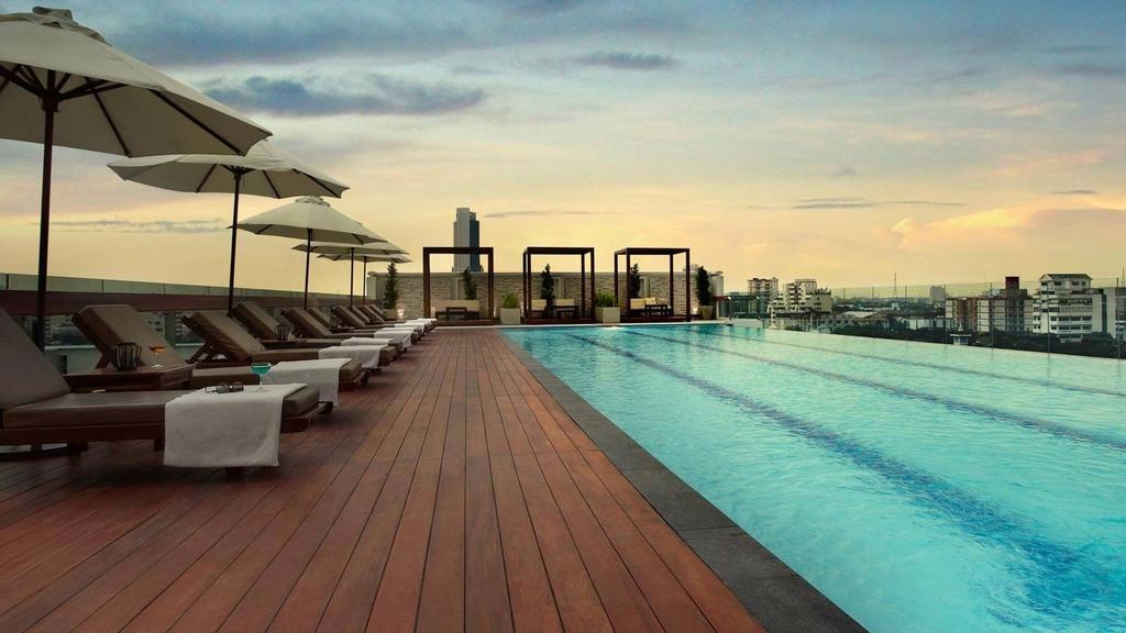 Amari-Residences-Bangkok-1024x576.jpg