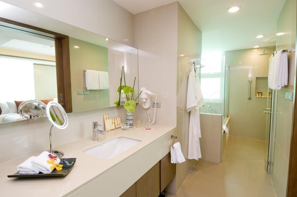 Amari-Residences-Bangkok4-1024x680.jpg
