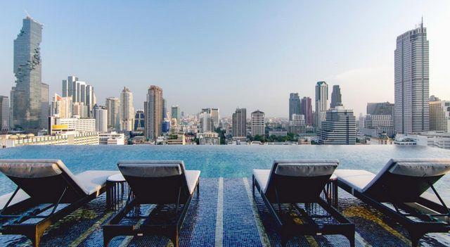 Marriott-Bangkok-Hotel-9.jpg