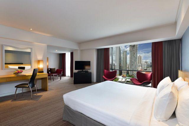 Blair-Hotel-Bangkok-2.jpg