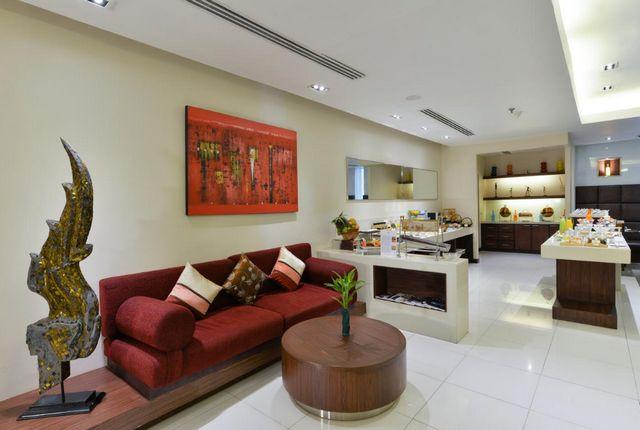 Blair-Hotel-Bangkok-6.jpg