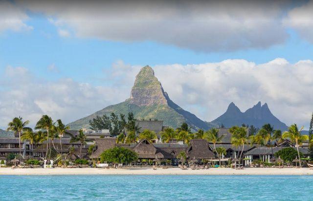 Tourist-program-Mauritius-1.jpg