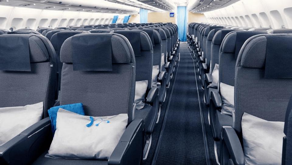 Scandinavian-Airlines-1.png