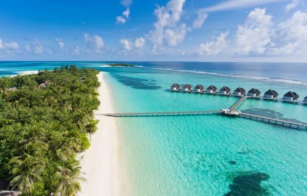 Maldives-Markets-1.jpg
