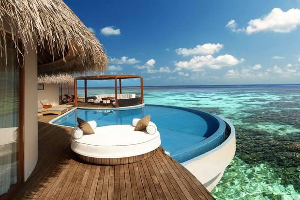 Maldives-Markets-2.jpg