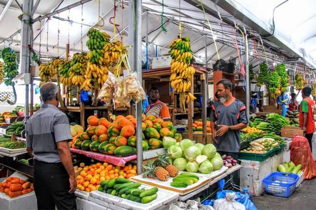Maldives-Markets-3.jpg