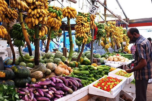 Maldives-Markets-6.jpg