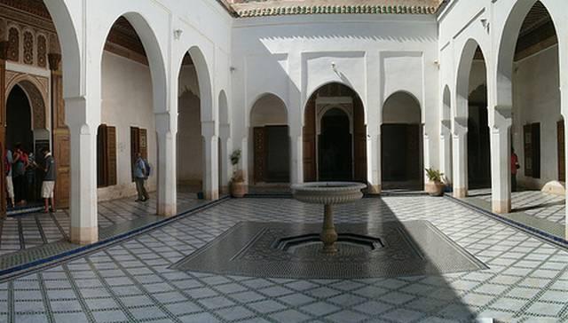 Kasbah-Tangier.jpg