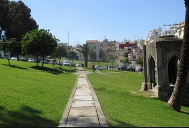 Kasbah-Tangier3.jpg