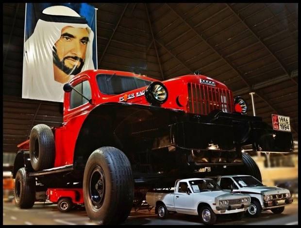 Emirates-Cars-Museum-2.jpg