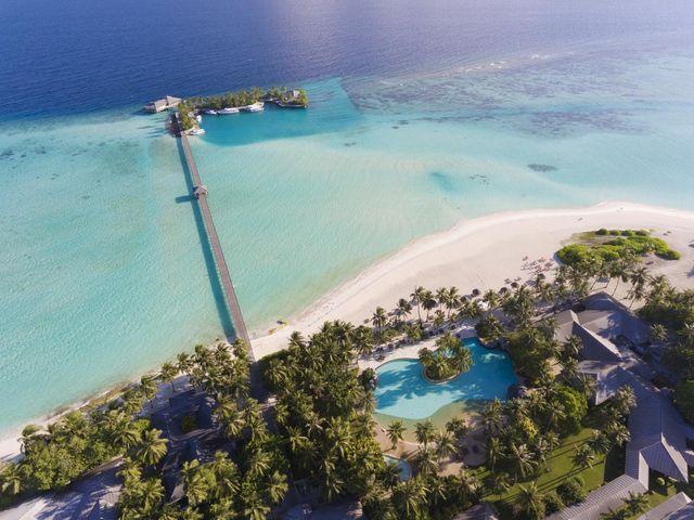 mv-sun-island-resort-spa-hotel2.jpg