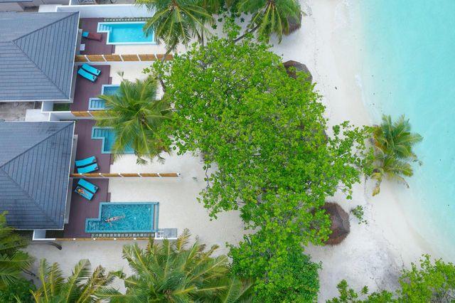 mv-sun-island-resort-spa-hotel6.jpg