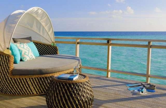 vlasoro-maldive.jpg