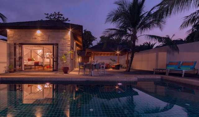 koredo-maldive.jpg