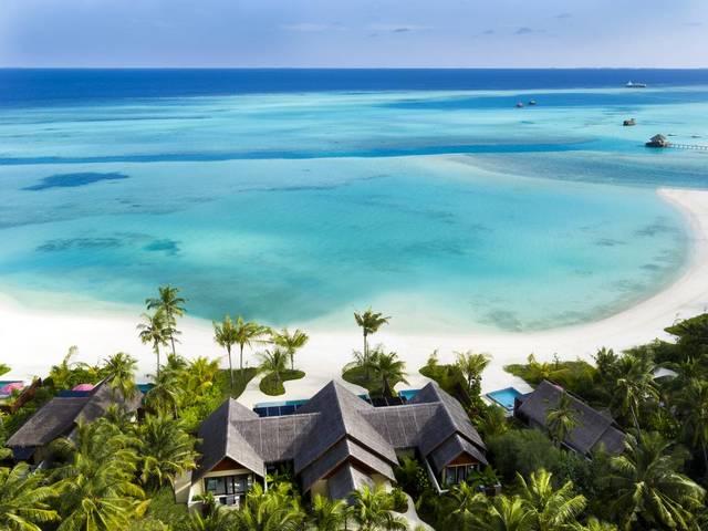Niamey-Maldives-Resort5.jpg