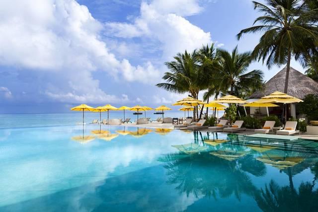 Niamey-Maldives-Resort4.jpg