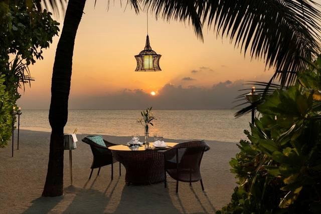 Anantara-Dhigu-Maldives-Resort5.jpg