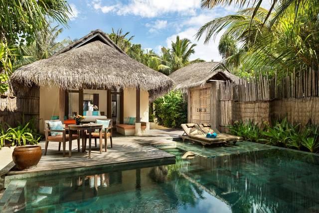 Anantara-Dhigu-Maldives-Resort4.jpg