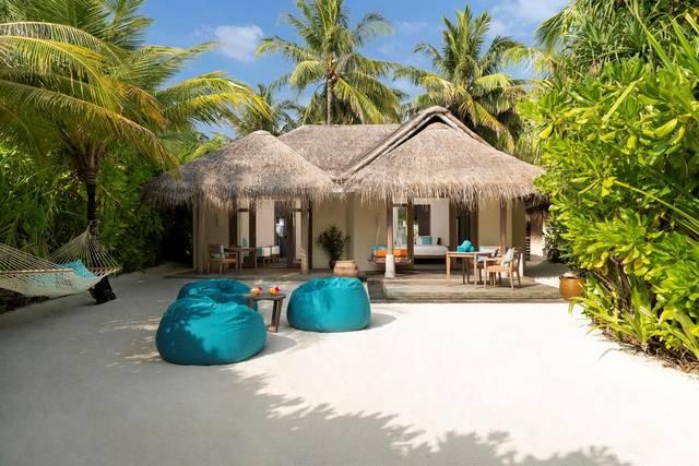 Anantara-Dhigu-Maldives-Resort3.jpg