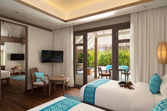 Anantara-Dhigu-Maldives-Resort2.jpg