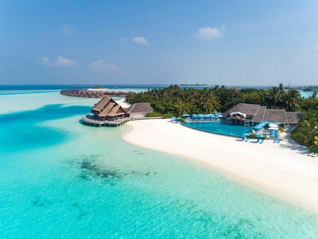Anantara-Dhigu-Maldives-Resort1.jpg