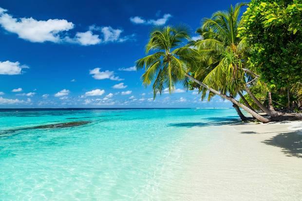 Maldives-Beaches-1.jpg