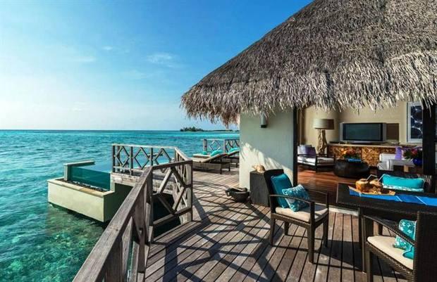 Maldives-Beaches-2.jpg