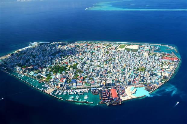 Maldives-Beaches-3.jpg