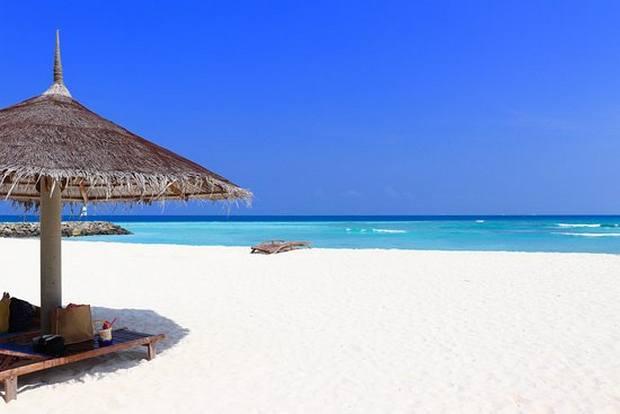 Maldives-Beaches-4.jpg