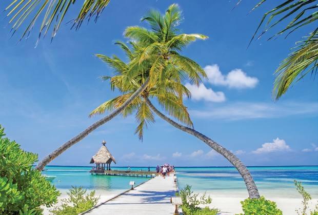 Maldives-Beaches-5.jpg
