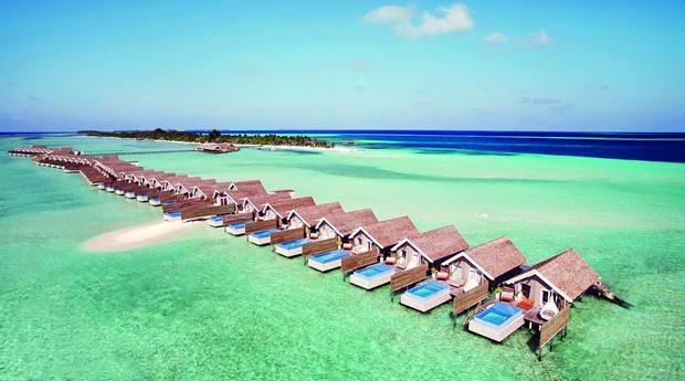 Maldives-Beaches-6.jpg