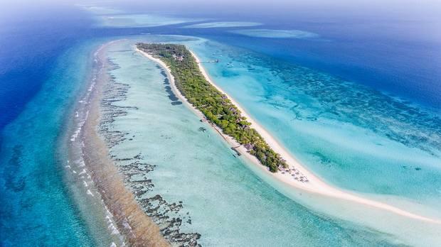 Maldives-Beaches-7.jpg