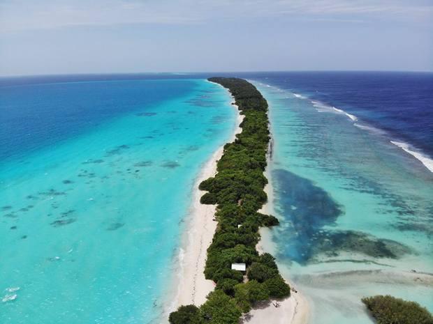 Maldives-Beaches-8.jpg