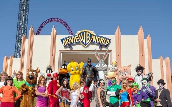 Warner-Bros.-Movie-World-1.jpg