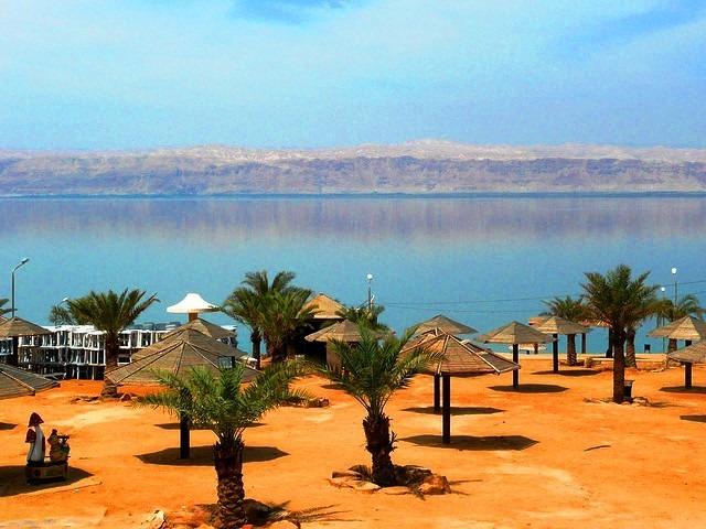 Dead-Sea-Tourism-1.jpg
