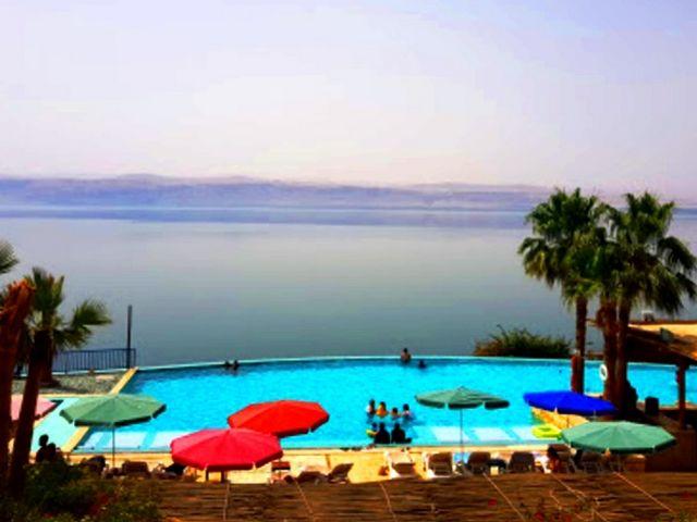 Dead-Sea-Tourism-4.jpg