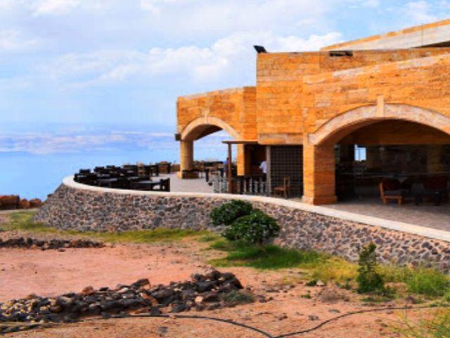 Dead-Sea-Tourism-5.jpg