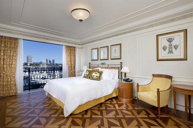 palazzo-versace-hotel.jpg