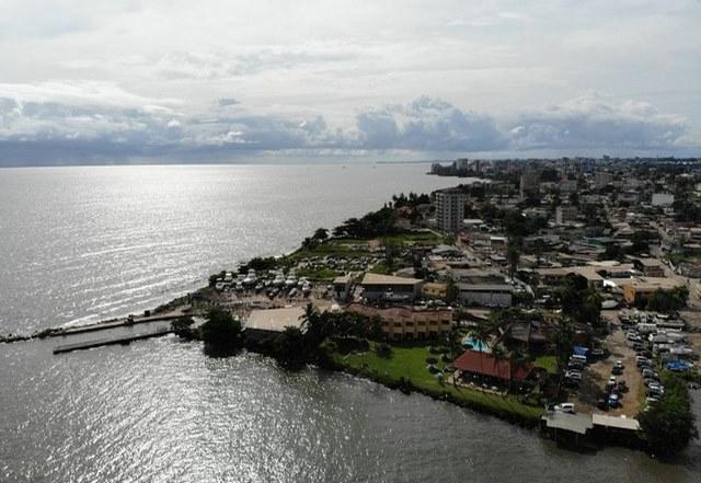 Tourism-in-Gabon.jpg