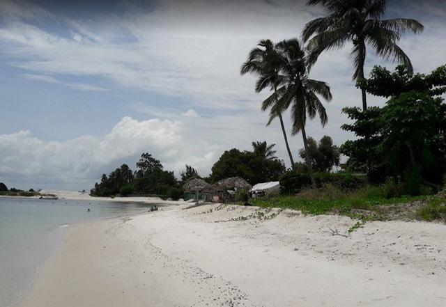 Tourism-in-Gabon1.jpg