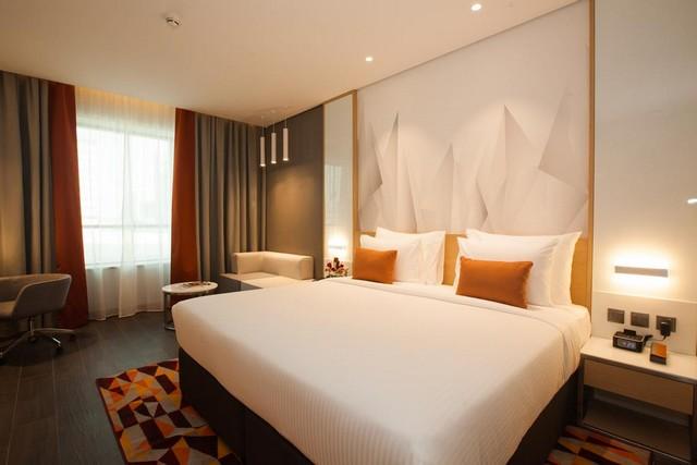 Dubai-hotels.jpg