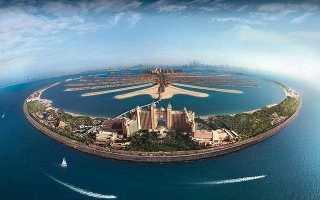 Travel-to-Dubai.jpg