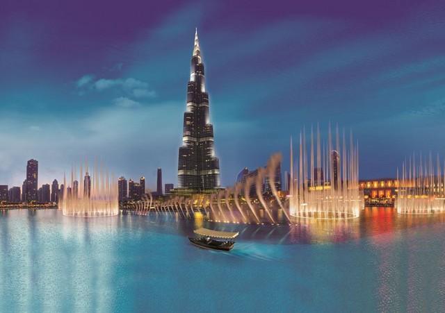 Travel-to-Dubai2.jpg