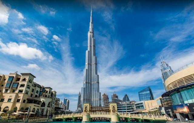 Travel-to-Dubai4.jpg