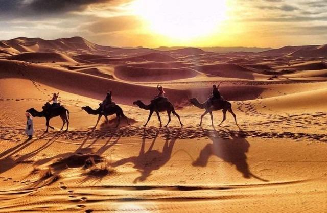 Travel-to-Dubai8.jpg